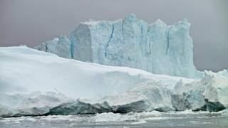 16-fra-isfjorden.jpg